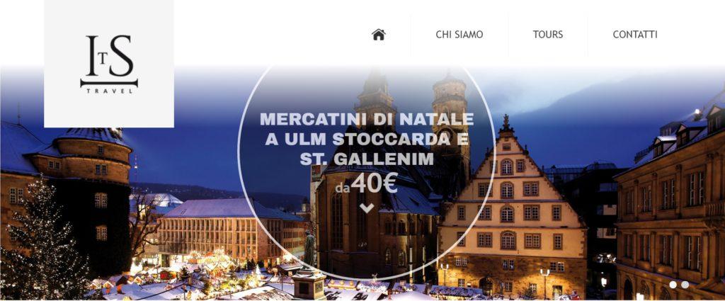 italian-style-travel