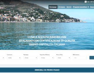 portoflio-agenziamediterranea