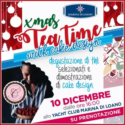 fb-ycml-xmas-tea-time