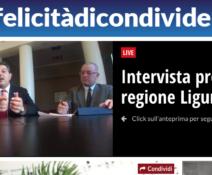 intervista Toti Mevo