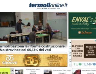 portfolio-termolionline