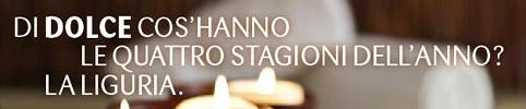 Weekend Romantico Savona